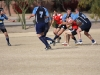 Camelback-Rugby-Wild-West-Rugby-Fest-062