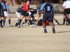 Camelback-Rugby-Wild-West-Rugby-Fest-063