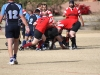Camelback-Rugby-Wild-West-Rugby-Fest-064
