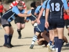Camelback-Rugby-Wild-West-Rugby-Fest-065