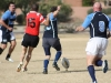 Camelback-Rugby-Wild-West-Rugby-Fest-066