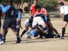 Camelback-Rugby-Wild-West-Rugby-Fest-067