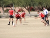 Camelback-Rugby-Wild-West-Rugby-Fest-068