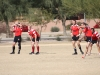 Camelback-Rugby-Wild-West-Rugby-Fest-069