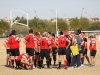 Camelback-Rugby-Wild-West-Rugby-Fest-070