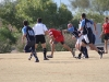 Camelback-Rugby-Wild-West-Rugby-Fest-072