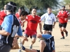 Camelback-Rugby-Wild-West-Rugby-Fest-074