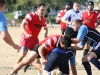 Camelback-Rugby-Wild-West-Rugby-Fest-075