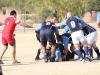 Camelback-Rugby-Wild-West-Rugby-Fest-076