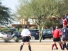 Camelback-Rugby-Wild-West-Rugby-Fest-077