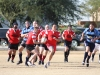 Camelback-Rugby-Wild-West-Rugby-Fest-078