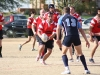 Camelback-Rugby-Wild-West-Rugby-Fest-079