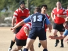 Camelback-Rugby-Wild-West-Rugby-Fest-081