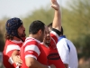 Camelback-Rugby-Wild-West-Rugby-Fest-082