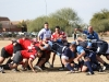 Camelback-Rugby-Wild-West-Rugby-Fest-083