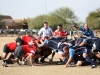 Camelback-Rugby-Wild-West-Rugby-Fest-084