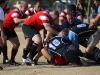 Camelback-Rugby-Wild-West-Rugby-Fest-085