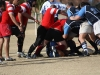 Camelback-Rugby-Wild-West-Rugby-Fest-086