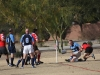 Camelback-Rugby-Wild-West-Rugby-Fest-087