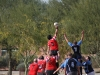 Camelback-Rugby-Wild-West-Rugby-Fest-089