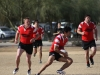 Camelback-Rugby-Wild-West-Rugby-Fest-090
