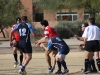 Camelback-Rugby-Wild-West-Rugby-Fest-092