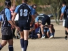 Camelback-Rugby-Wild-West-Rugby-Fest-093