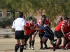 Camelback-Rugby-Wild-West-Rugby-Fest-094