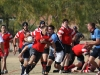 Camelback-Rugby-Wild-West-Rugby-Fest-095