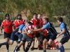 Camelback-Rugby-Wild-West-Rugby-Fest-096