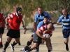 Camelback-Rugby-Wild-West-Rugby-Fest-097