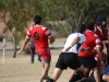 Camelback-Rugby-Wild-West-Rugby-Fest-098