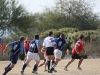 Camelback-Rugby-Wild-West-Rugby-Fest-100