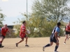 Camelback-Rugby-Wild-West-Rugby-Fest-101