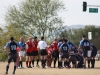 Camelback-Rugby-Wild-West-Rugby-Fest-105