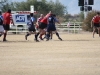 Camelback-Rugby-Wild-West-Rugby-Fest-106
