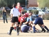 Camelback-Rugby-Wild-West-Rugby-Fest-107