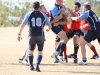 Camelback-Rugby-Wild-West-Rugby-Fest-108