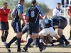 Camelback-Rugby-Wild-West-Rugby-Fest-109