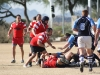 Camelback-Rugby-Wild-West-Rugby-Fest-110