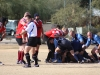 Camelback-Rugby-Wild-West-Rugby-Fest-111