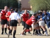 Camelback-Rugby-Wild-West-Rugby-Fest-112