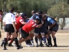 Camelback-Rugby-Wild-West-Rugby-Fest-113