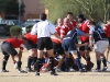 Camelback-Rugby-Wild-West-Rugby-Fest-114