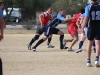 Camelback-Rugby-Wild-West-Rugby-Fest-115