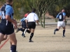 Camelback-Rugby-Wild-West-Rugby-Fest-116