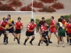 Camelback-Rugby-Wild-West-Rugby-Fest-121