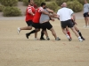 Camelback-Rugby-Wild-West-Rugby-Fest-122