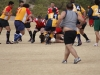 Camelback-Rugby-Wild-West-Rugby-Fest-123