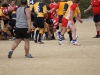 Camelback-Rugby-Wild-West-Rugby-Fest-124
